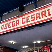 Adega Cesari