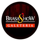 Brasas Show Galeteria