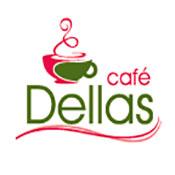 Café Dellas