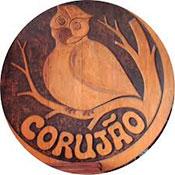 Corujão