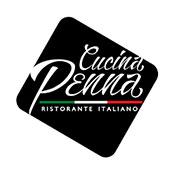 Cucina Penna – Ristorante Italiano