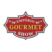 Empório Gourmet Show