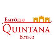 Empório Quintana Boteco