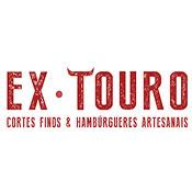 Ex-Touro