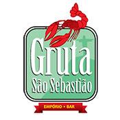 Gruta São Sebastião