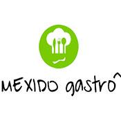 Mexido Gastrô